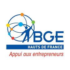La BGE Hauts de France soutien Crèche A La Demande grâce à un partenariat fort