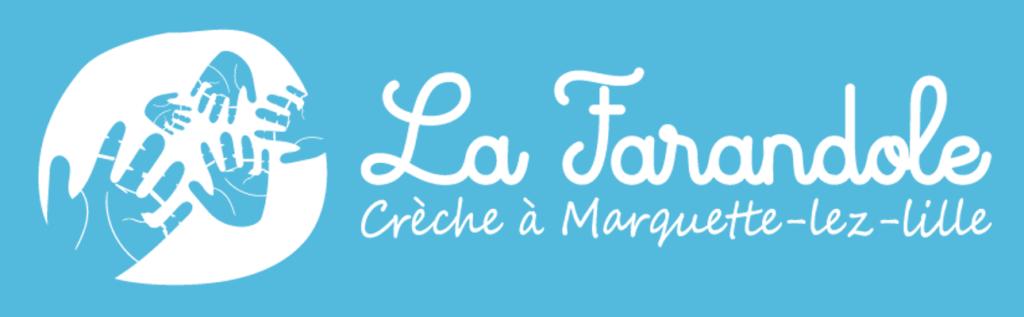 Logo_Creche_LaFarandole_bleu