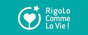 Logo_RigoloCommeLaVie