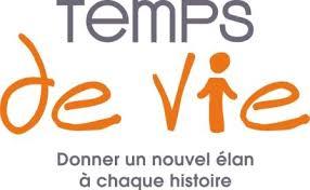 Logo_TempsDeVie