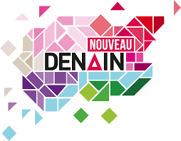 Logo_Ville_Denain