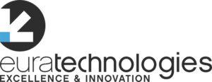 Logo_EURATECHNOLOGIES