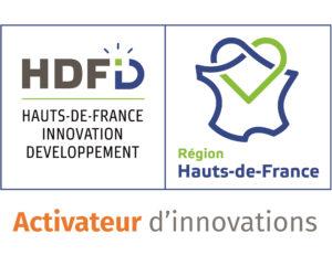 logo_HautsDeFranceInnovationDeveloppement