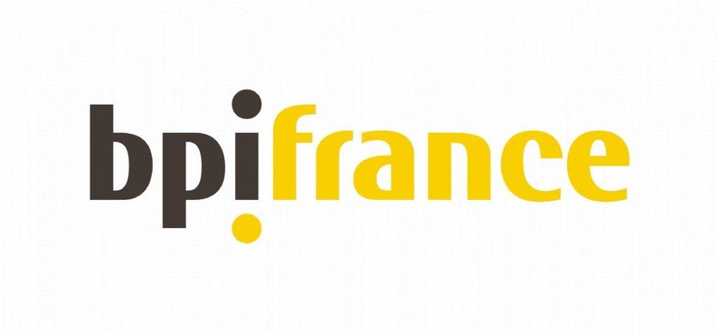 BPI France soutient Crèche A La Demande