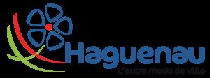 ville Hagenau