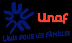 Union National des associations familialess