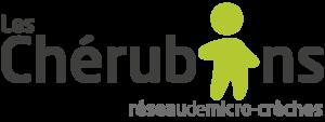 logo_les_cherubins