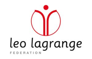 leo-lagrange-federation