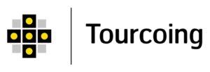 Logo_Ville_Tourcoing