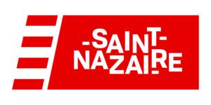 Logo_ville_Saint_Nazaire