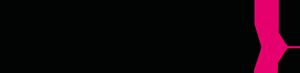 logo crèche ville roubaix