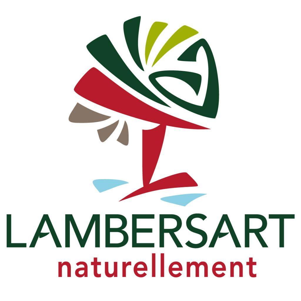 crèche Lambersart
