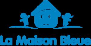 crèche la maison bleue